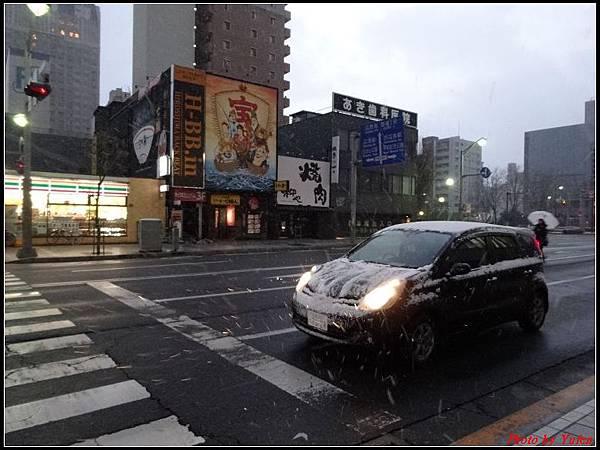 日本day2-早餐0025.jpg