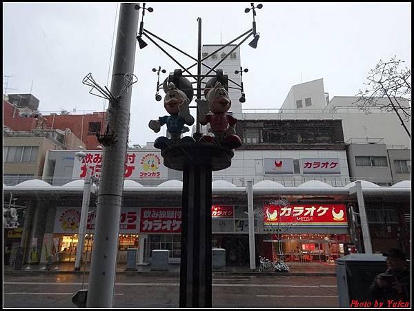 日本day2-原爆館0001.jpg