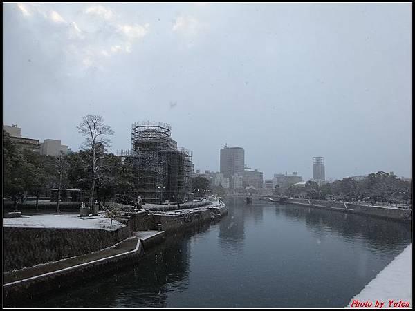 日本day2-原爆館0008.jpg