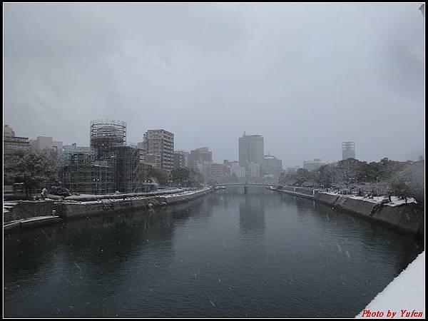 日本day2-原爆館0015.jpg