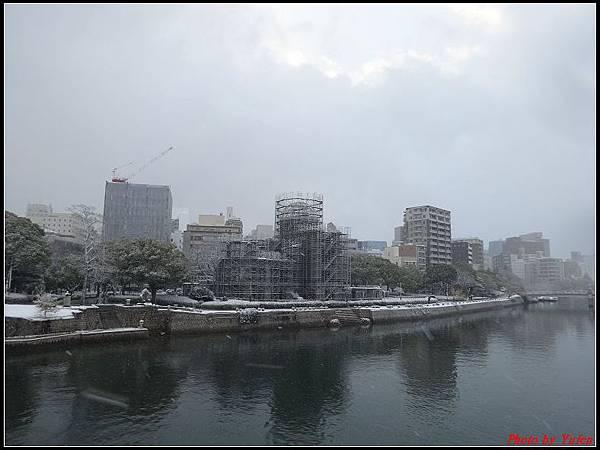 日本day2-原爆館0016.jpg