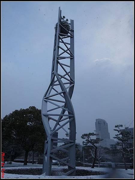 日本day2-原爆館0017.jpg