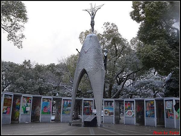 日本day2-原爆館0026.jpg