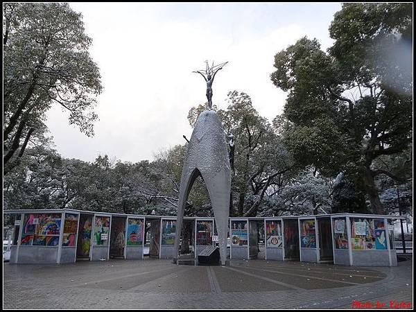 日本day2-原爆館0027.jpg
