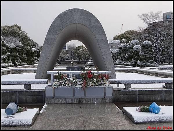 日本day2-原爆館0030.jpg