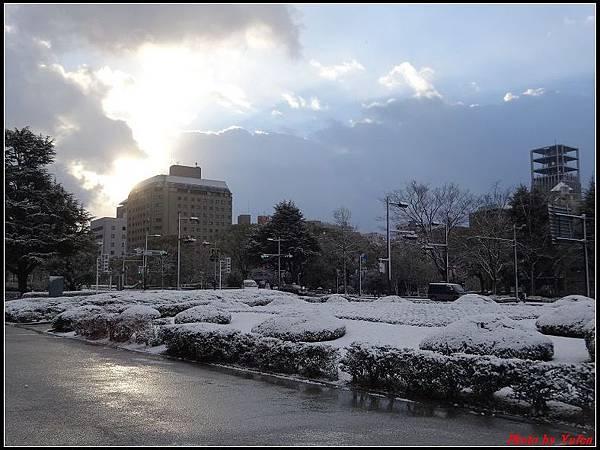 日本day2-原爆館0040.jpg