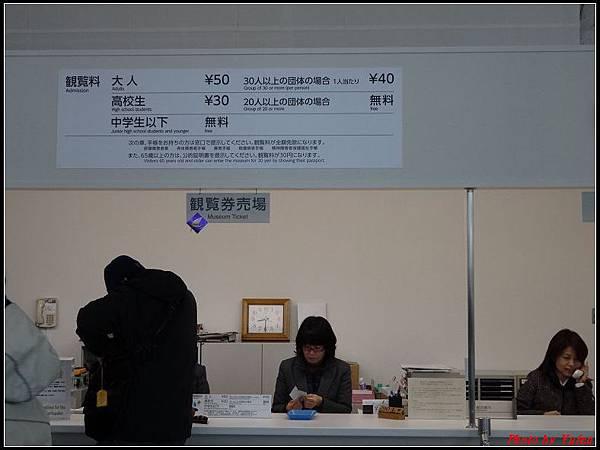 日本day2-原爆館0046.jpg