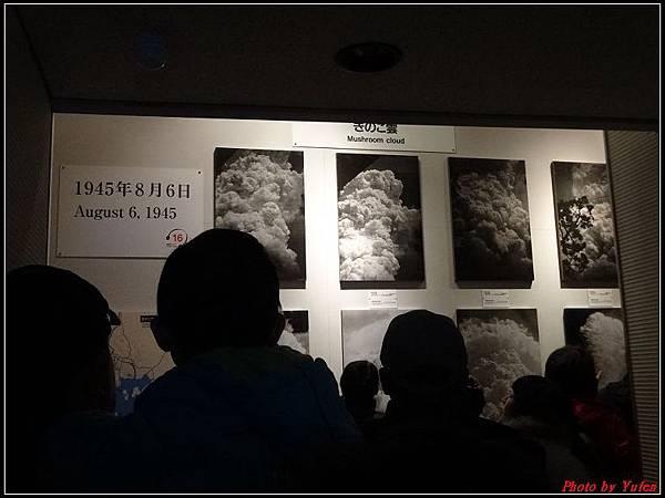 日本day2-原爆館0053.jpg