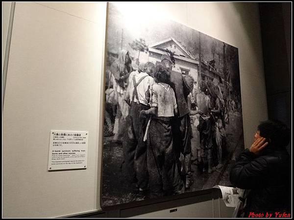 日本day2-原爆館0054.jpg