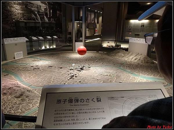 日本day2-原爆館0057.jpg