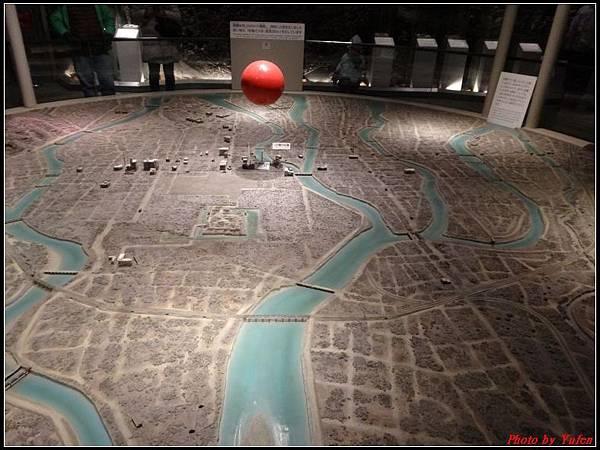 日本day2-原爆館0059.jpg