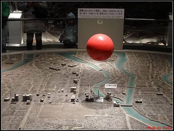 日本day2-原爆館0060.jpg