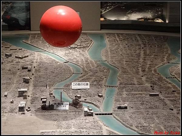 日本day2-原爆館0061.jpg