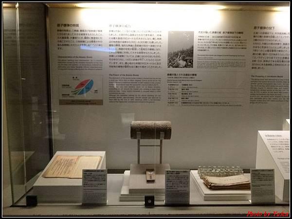 日本day2-原爆館0064.jpg