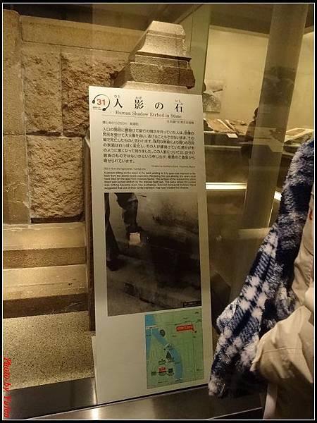 日本day2-原爆館0066.jpg