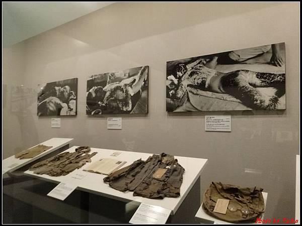 日本day2-原爆館0067.jpg