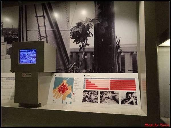 日本day2-原爆館0069.jpg