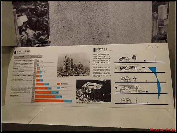 日本day2-原爆館0070.jpg
