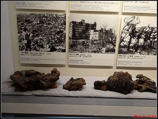 日本day2-原爆館0071.jpg
