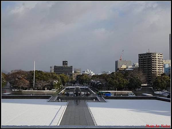 日本day2-原爆館0078.jpg