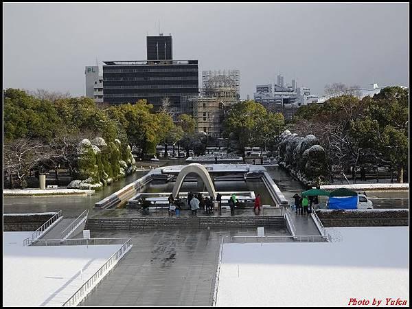 日本day2-原爆館0080.jpg