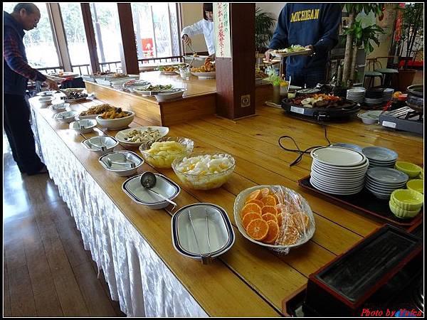 日本day3-午餐0019.jpg