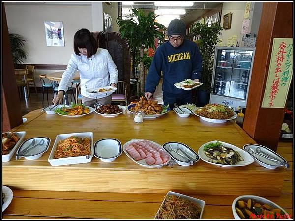 日本day3-午餐0020.jpg