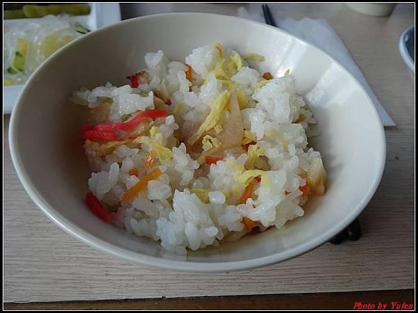 日本day3-午餐0027.jpg