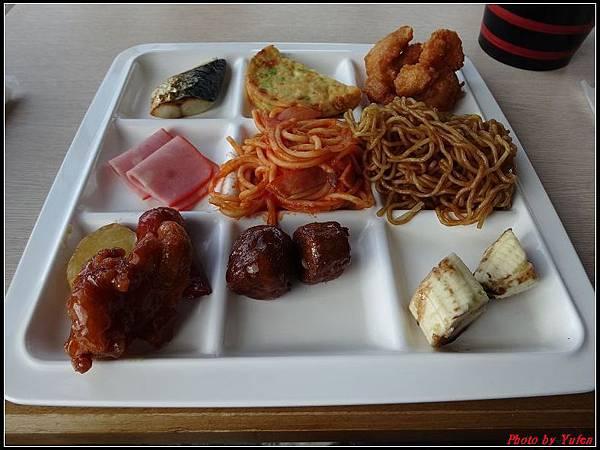 日本day3-午餐0028.jpg