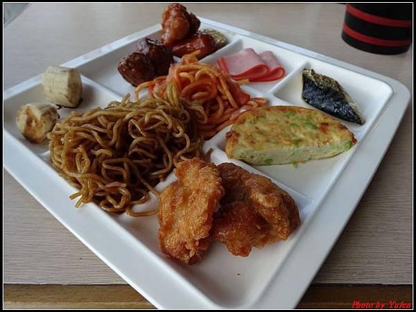 日本day3-午餐0031.jpg