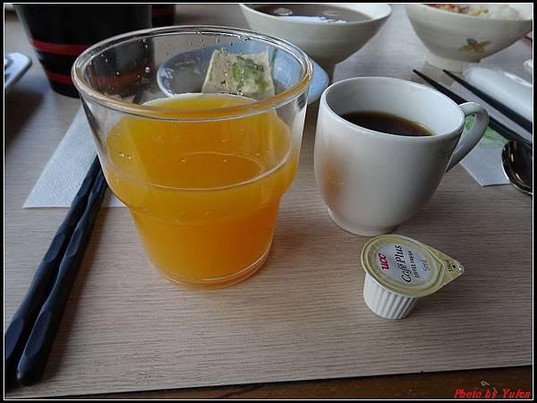 日本day3-午餐0032.jpg