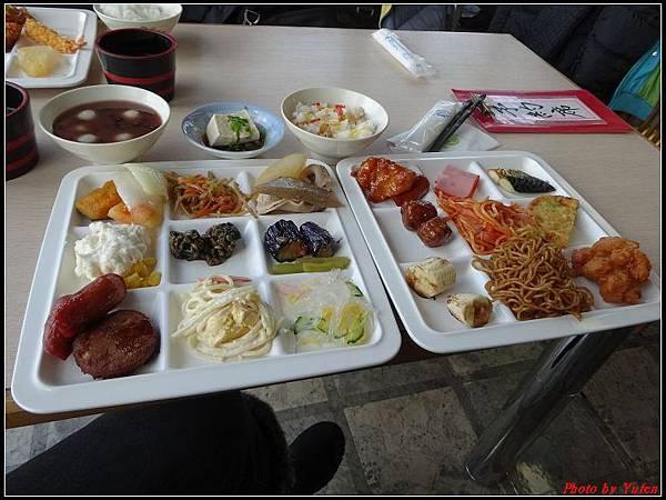 日本day3-午餐0033.jpg