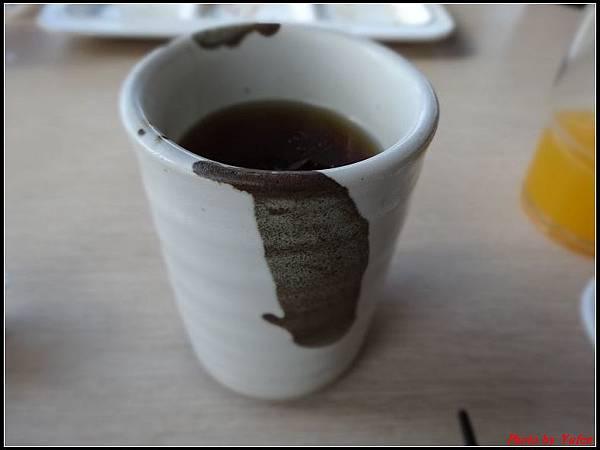 日本day3-午餐0036.jpg