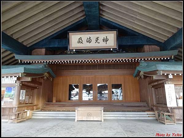 日本day3-出雲大社0018.jpg