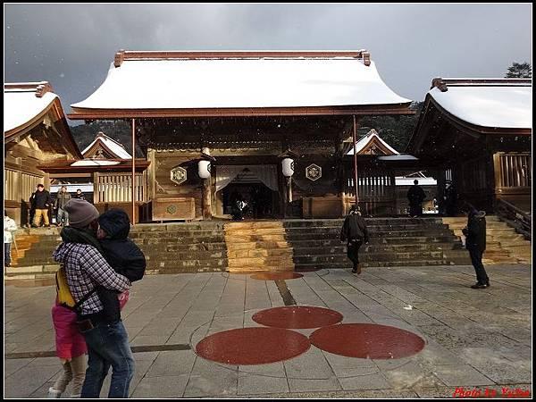 日本day3-出雲大社0027.jpg