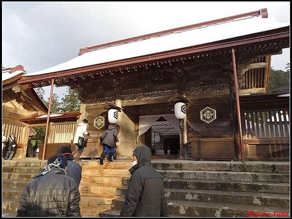 日本day3-出雲大社0028.jpg