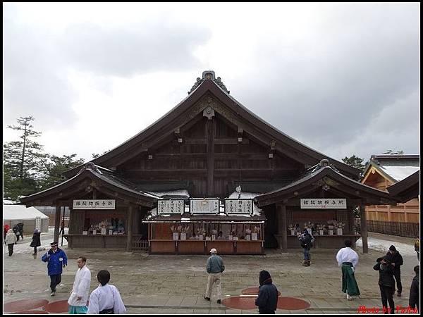 日本day3-出雲大社0029.jpg