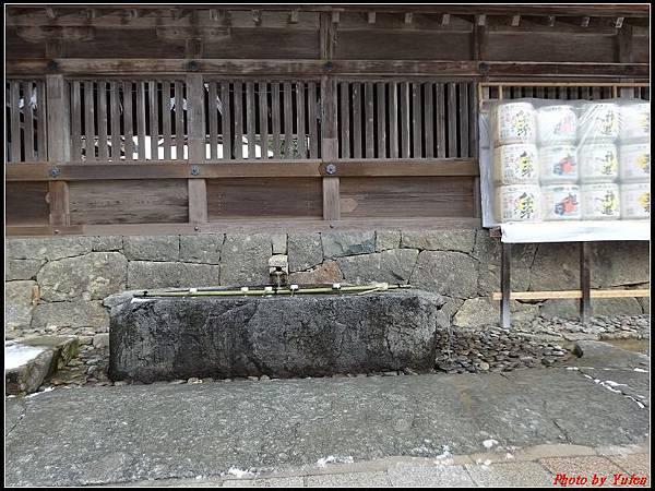 日本day3-出雲大社0033.jpg