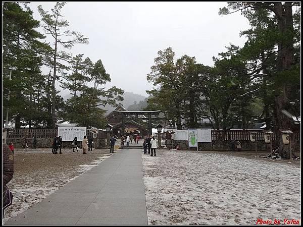 日本day3-出雲大社0036.jpg