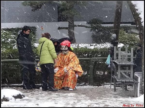 日本day3-出雲大社0038.jpg