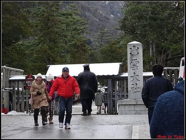 日本day3-出雲大社0056.jpg