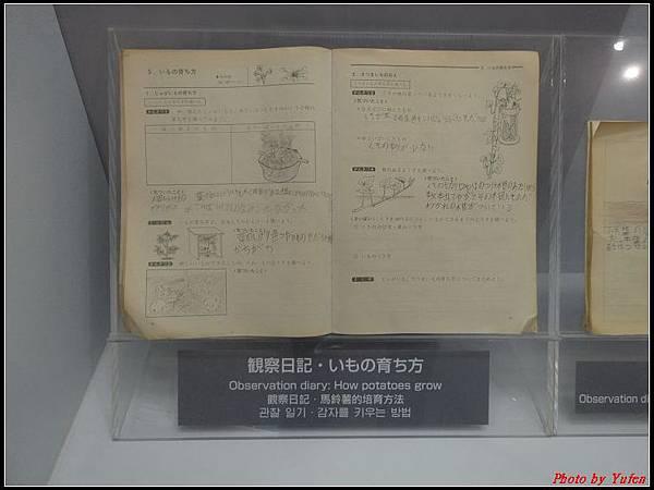 日本day3-柯南(青山剛昌)紀念館0020.jpg