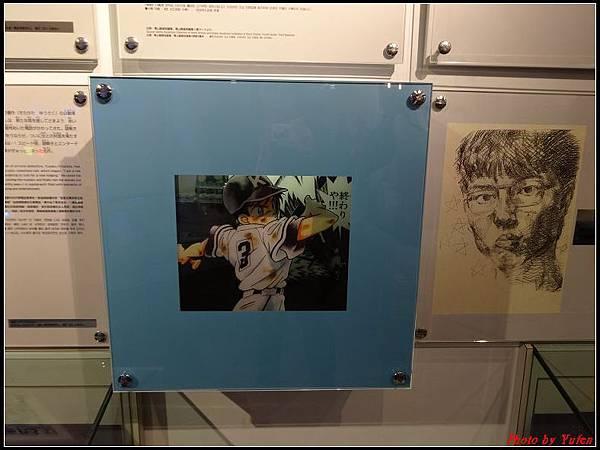 日本day3-柯南(青山剛昌)紀念館0028.jpg