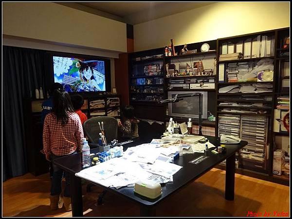 日本day3-柯南(青山剛昌)紀念館0041.jpg