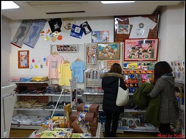 日本day3-柯南(青山剛昌)紀念館0097.jpg