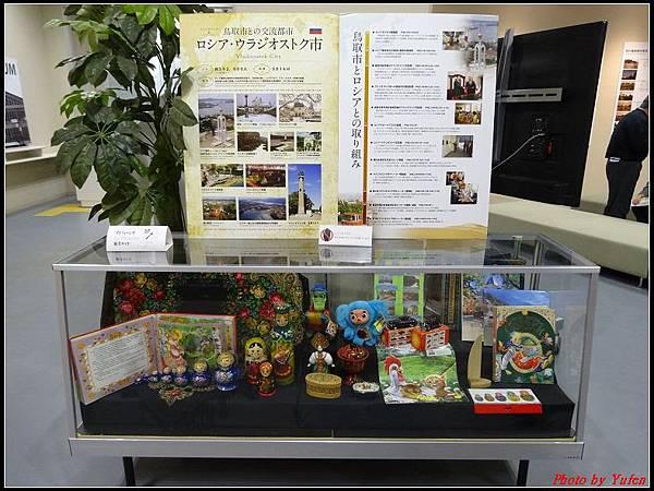 日本day3-砂美術館0011.jpg