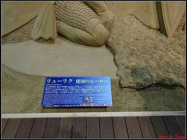 日本day3-砂美術館0021.jpg