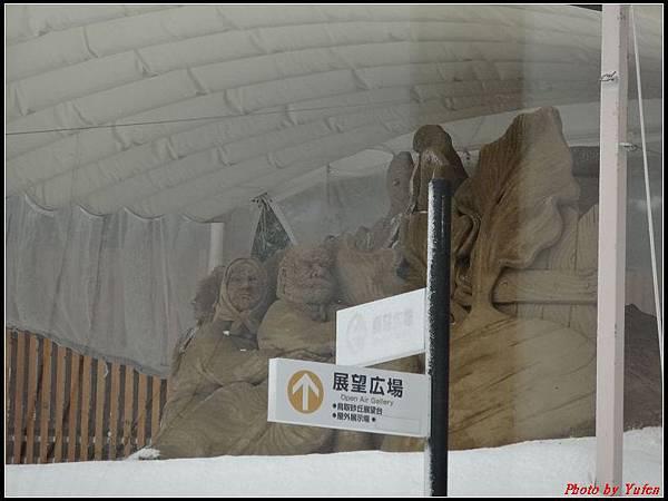 日本day3-砂美術館0089.jpg
