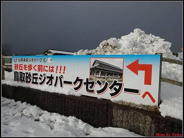 日本day3-鳥取砂丘0004.jpg