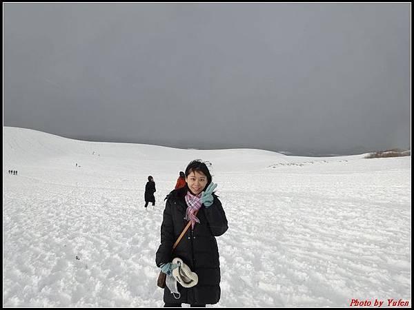日本day3-鳥取砂丘0028.jpg